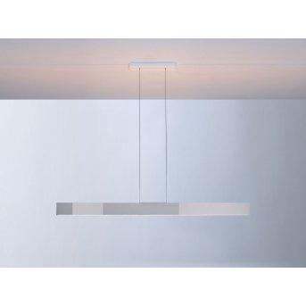 Escale VITRO Lámpara Colgante LED Aluminio, 1 luz