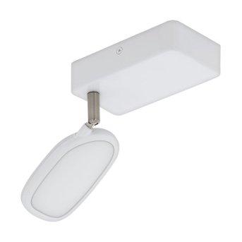 Foco Eglo CONNECT PALOMBARE-C LED Blanca, 1 luz, Cambia de color