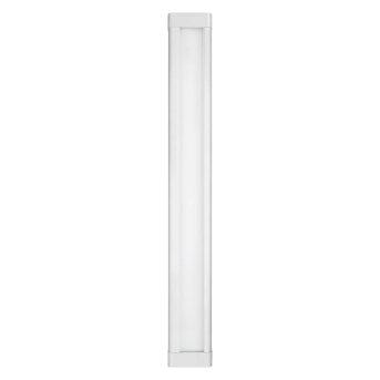 LEDVANCE SMART+ Lámpara para debajo del armario, set de extensión Blanca, 1 luz