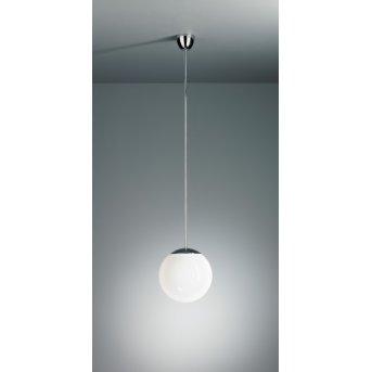 Tecnolumen HL 99 Lámpara colgante Cromo, 1 luz