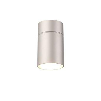 Mantra ARUBA Lámpara de focos Plata, 1 luz